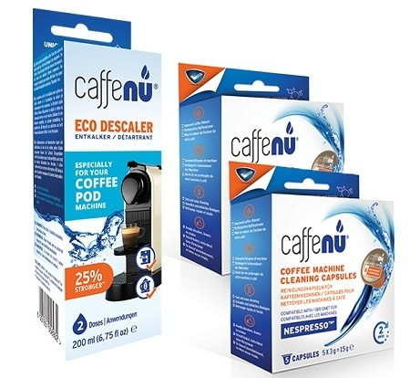 cleaning-kit-nespresso-compatible-caffenu
