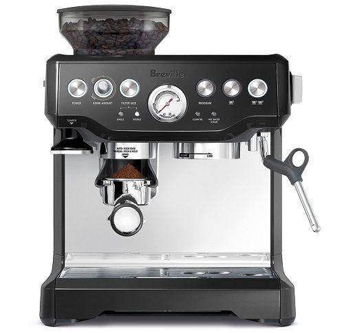 mastrena espresso machine featured image