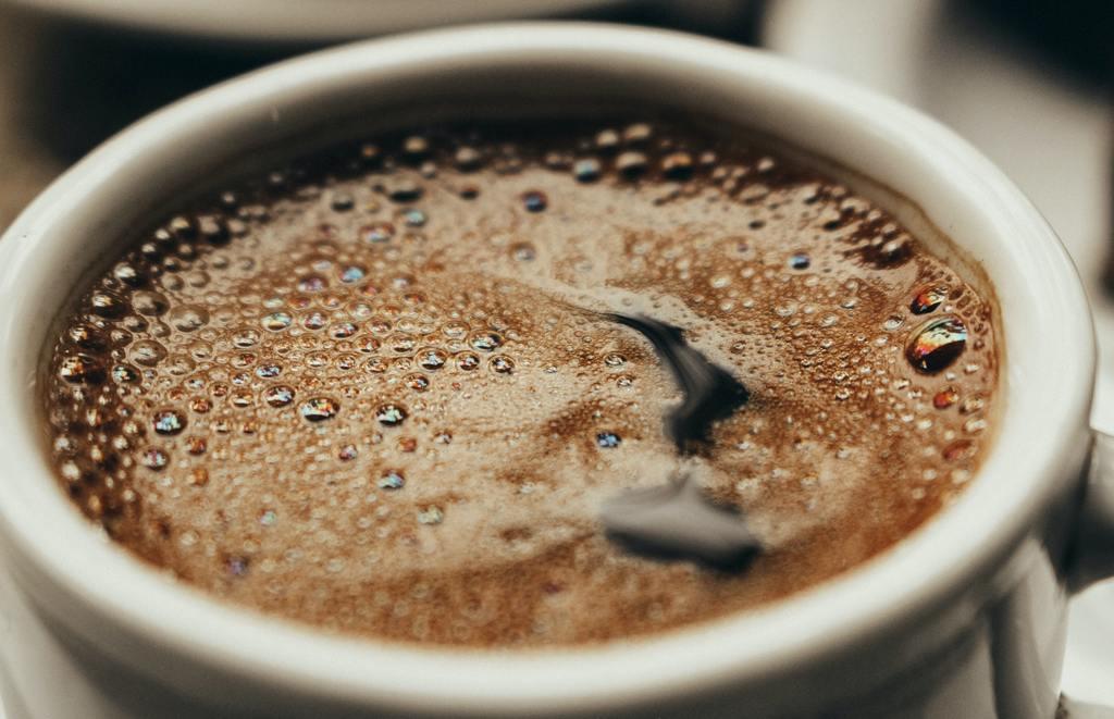 black-coffee-img