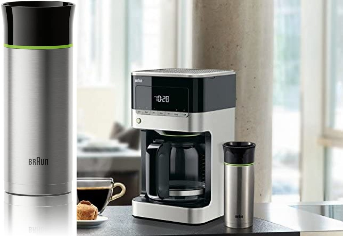best travel coffee mug 2021