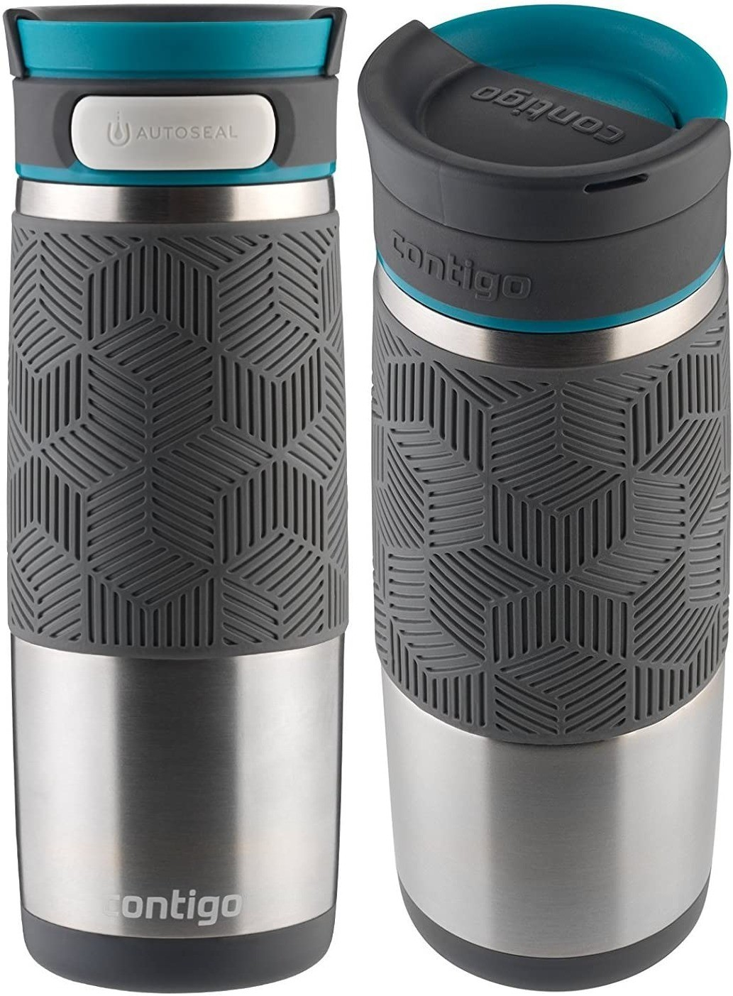 best travel coffee mug amazon