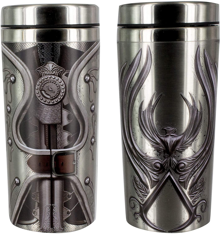 coffee travel mugs amazon