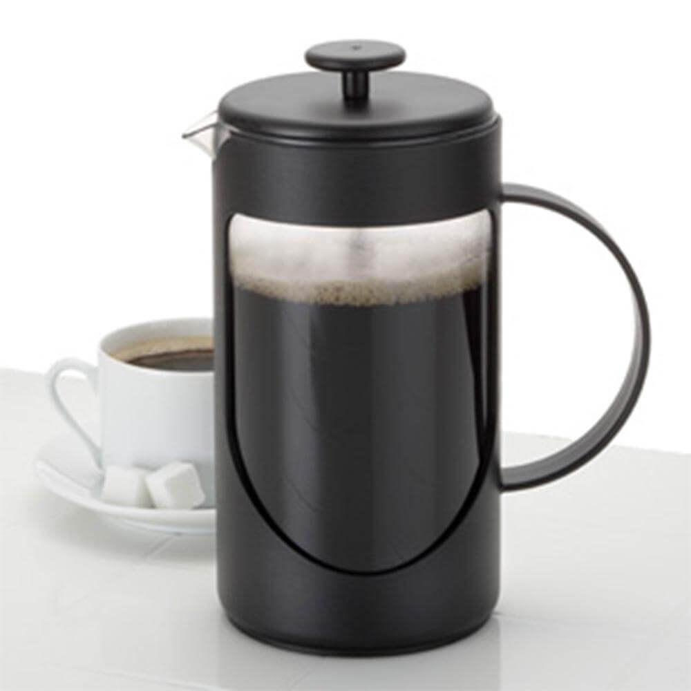 original_bonjour-ami-matint-8-cup-unbreakable-french-press-black