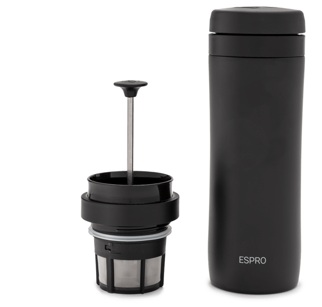 Espro-PDP-Travel-Press-Black-Coffee-Filter-Lid