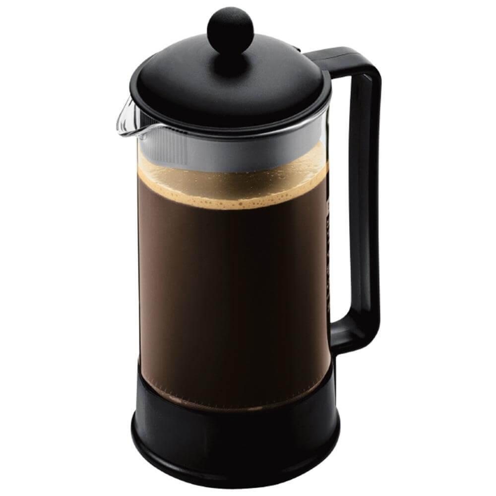 bodum-8-cup-brazil-french-press