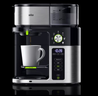 braun-kf9050